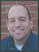 Brian Holtorff, Suburbs