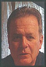 Craig Kamman, Midwest Ret.
