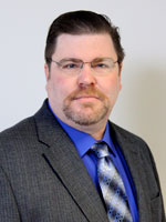 John Setchell, President – Mendota Agri Products