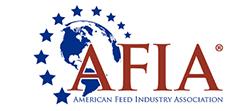 American Feed