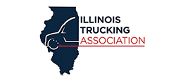 Ill Trucking Association