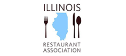 Illinois Association