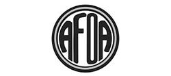 afoa_logo