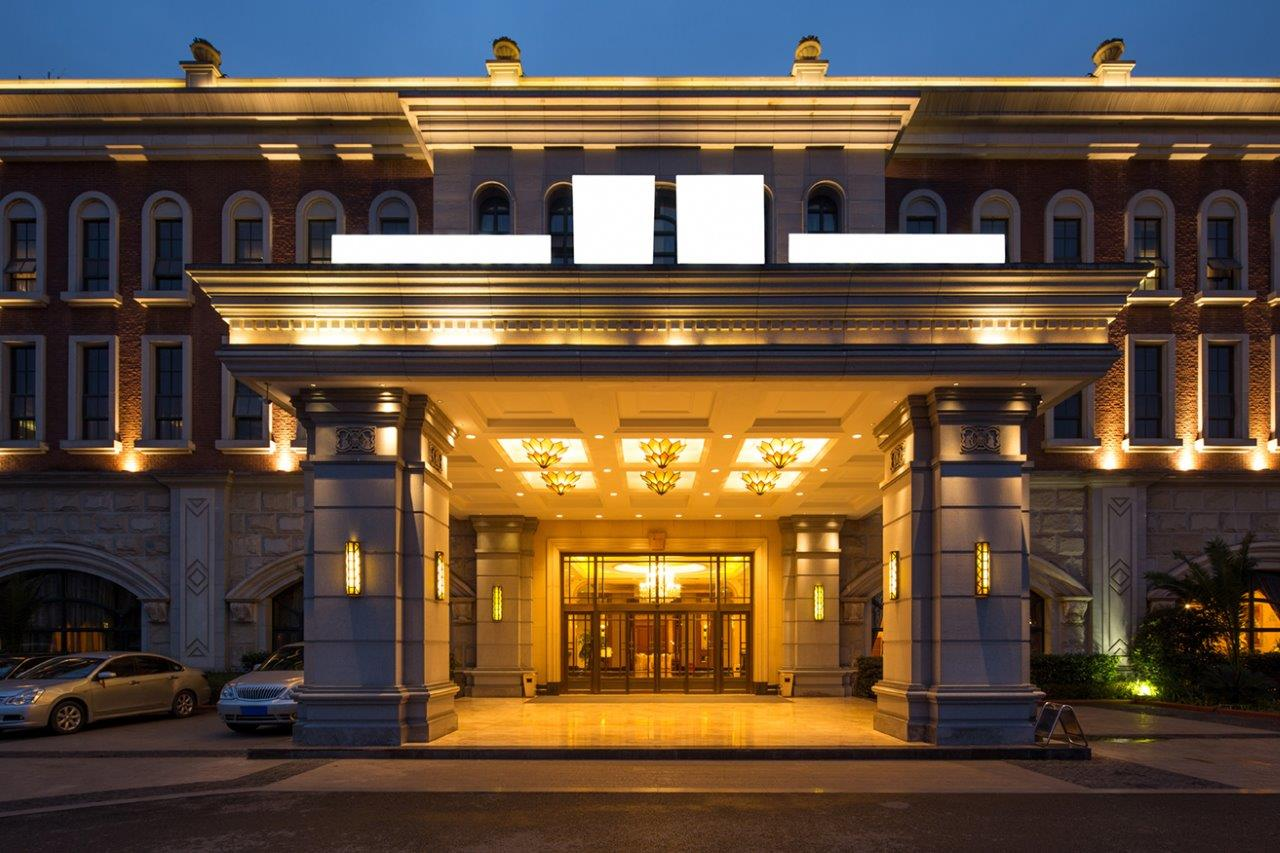 Image-hotel_small