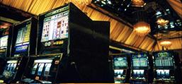 Mahoneyes Casinos
