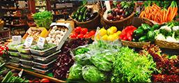 Mahoneyes Grocery