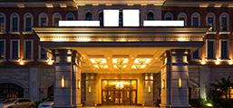 Mahoneyes Hotels