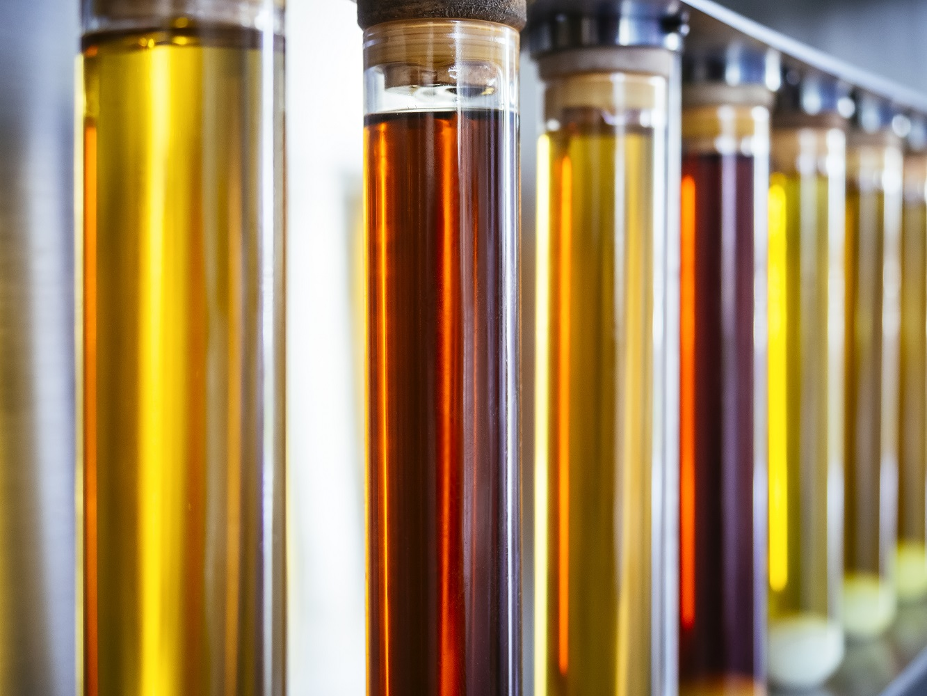 Benefits Of Recycling Used Cooking Oil