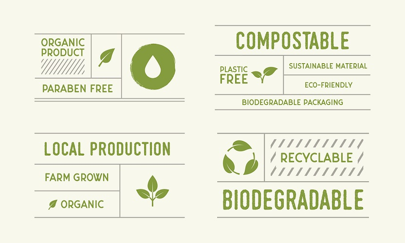 Sustainable Restaurant Checklist
